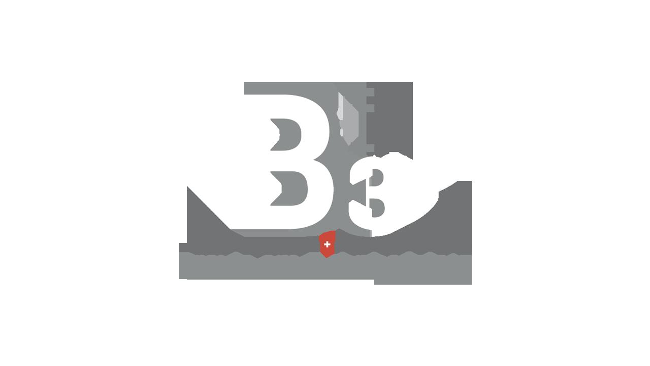 logo-opengraph.png