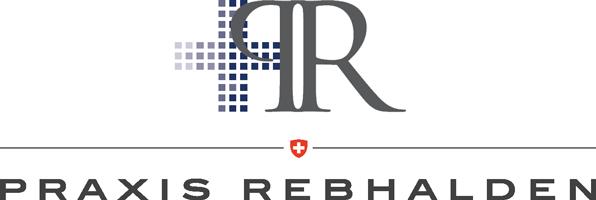 logo-rebhalden.png