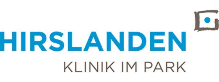 csm_Hirslanden_Klinik_im_Park_151415ba33.jpg
