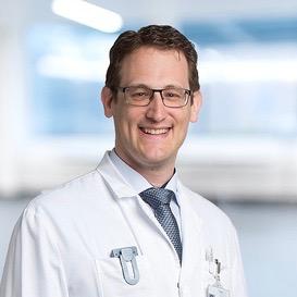 Prof. Dr. M. Tannast