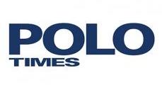 Polotimes.jpg