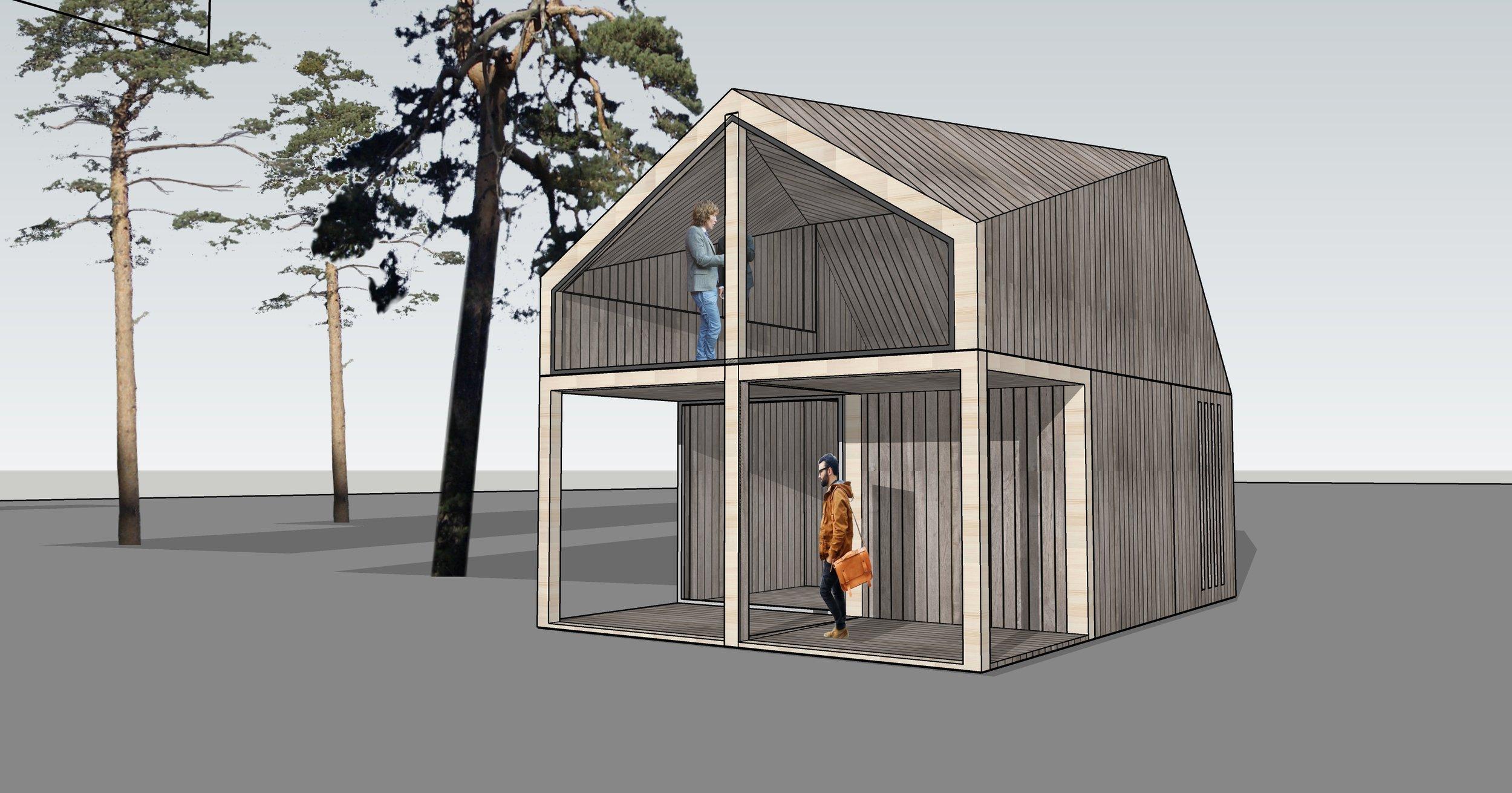 ALP HOUSE-1.jpg