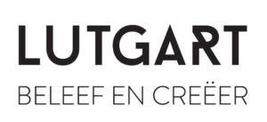 Lutgart1.jpg