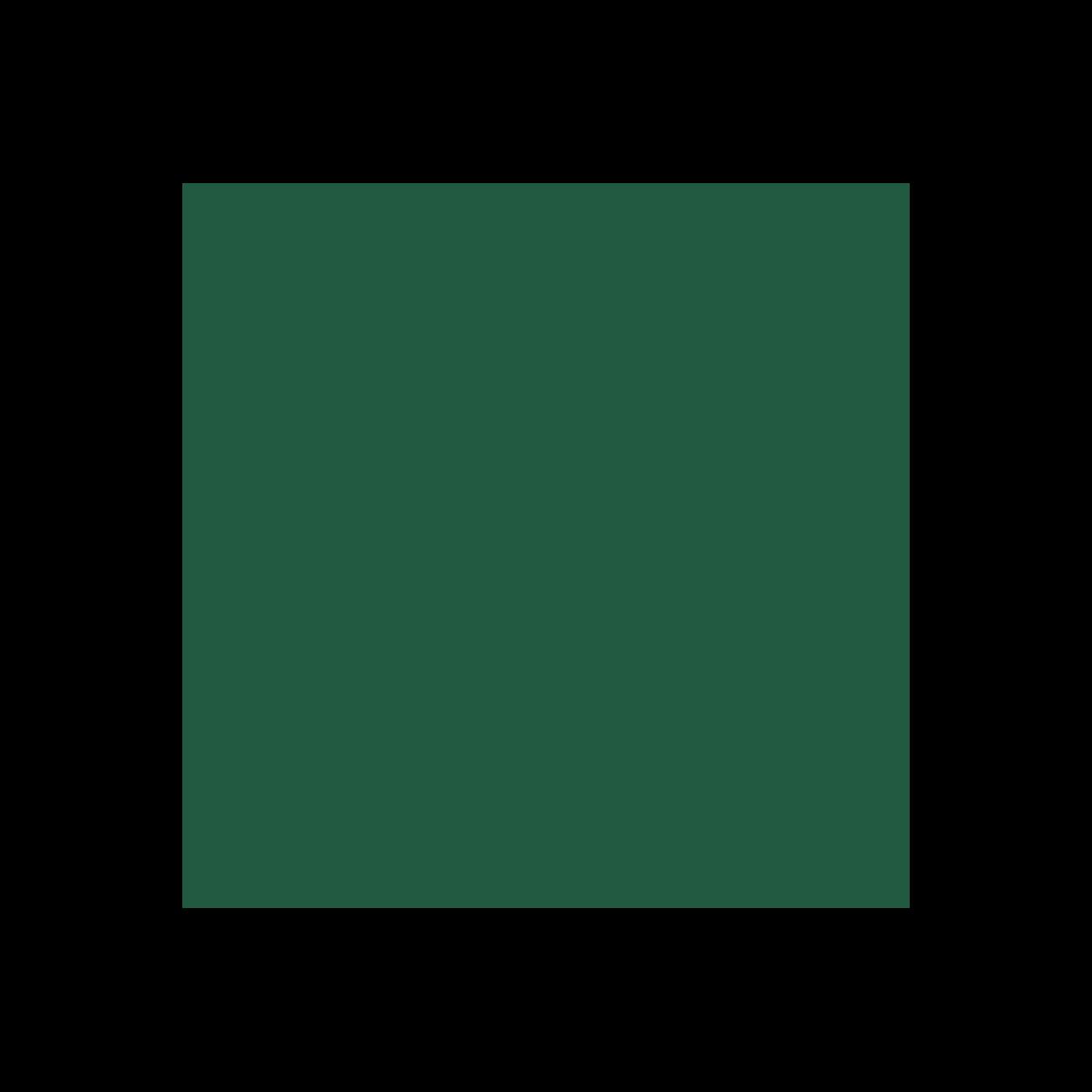 breathe logo.png