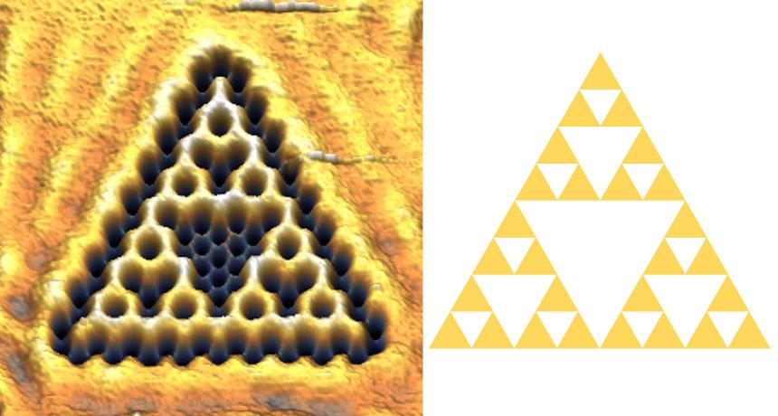 110918_EC_fractal-geometry_feat_REV.jpg