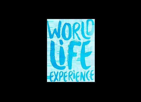 worldlifeexperience-logo.png