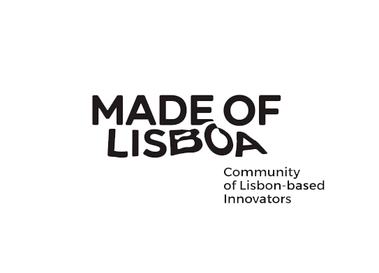 made of lisboa logo.png