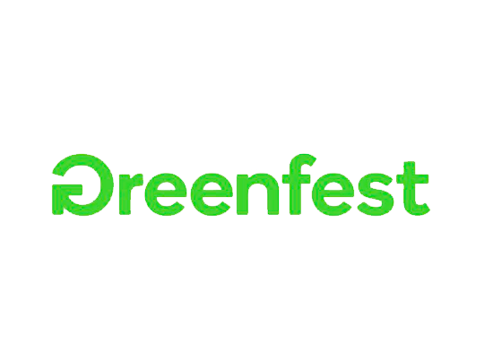 greenfest.png