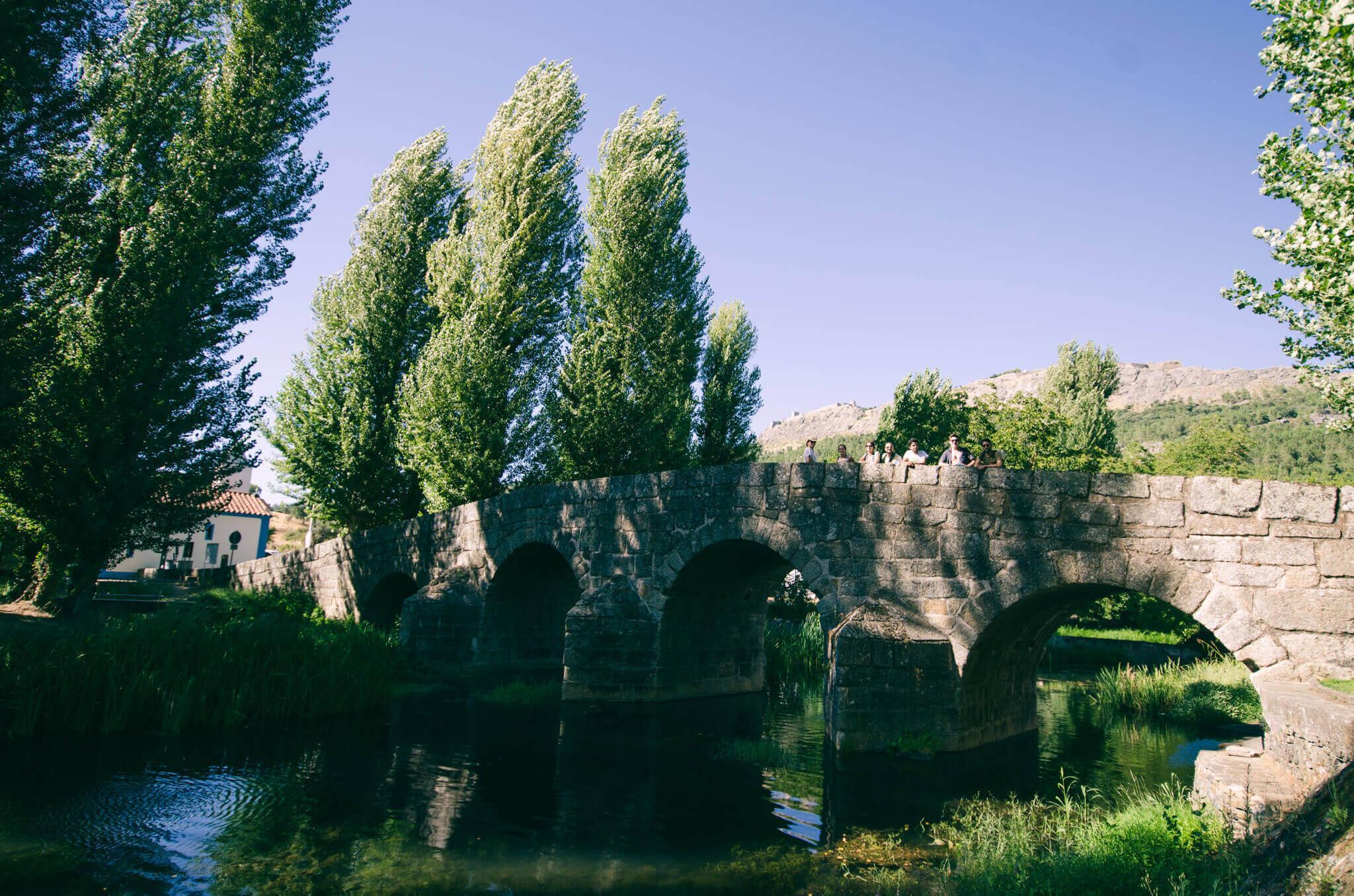ancient-roman-bridge-alentejo-breathe-portugal.jpg