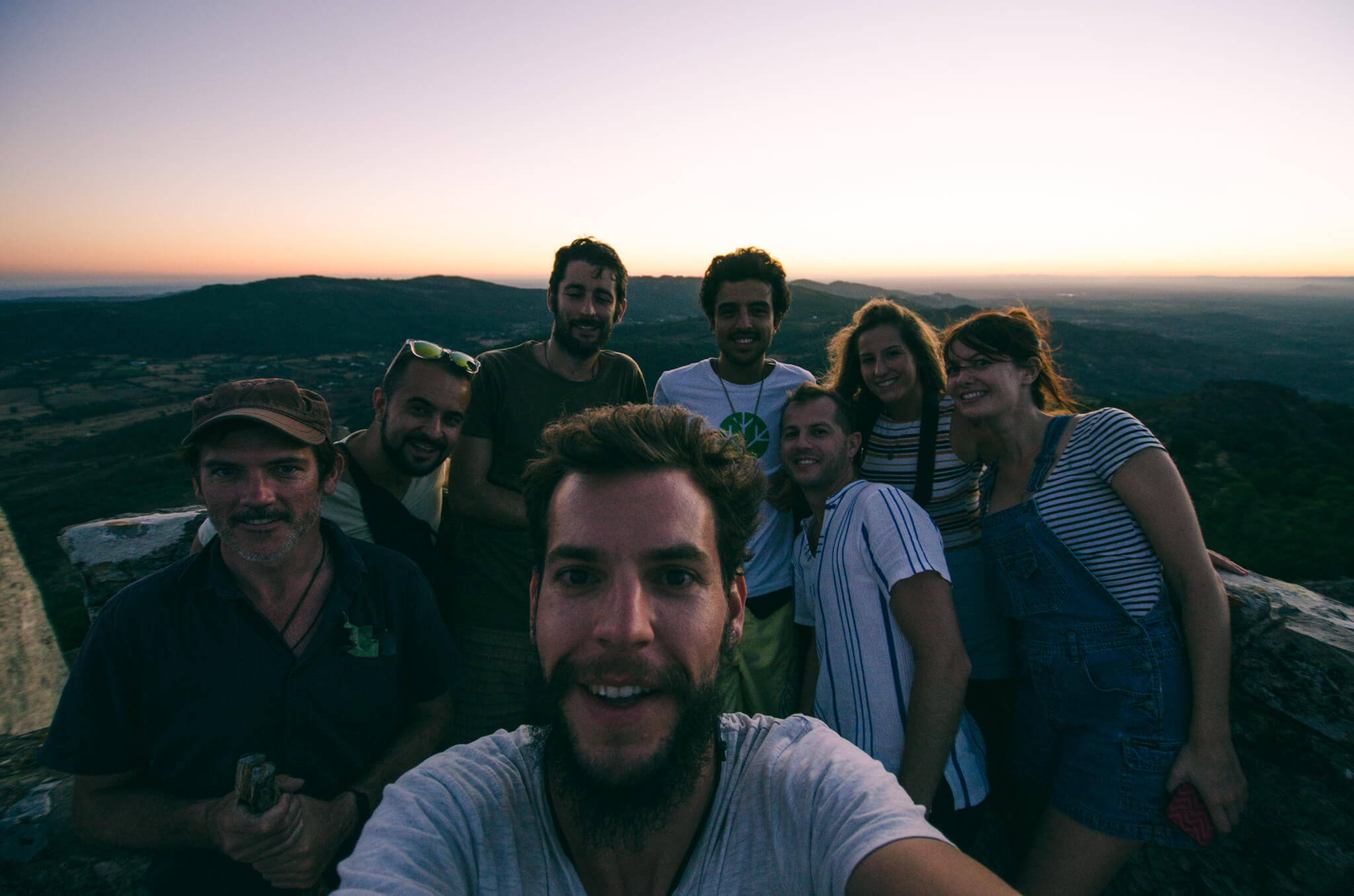 selfie-with-friends-on-a-sunset-breathe-portugal.jpg