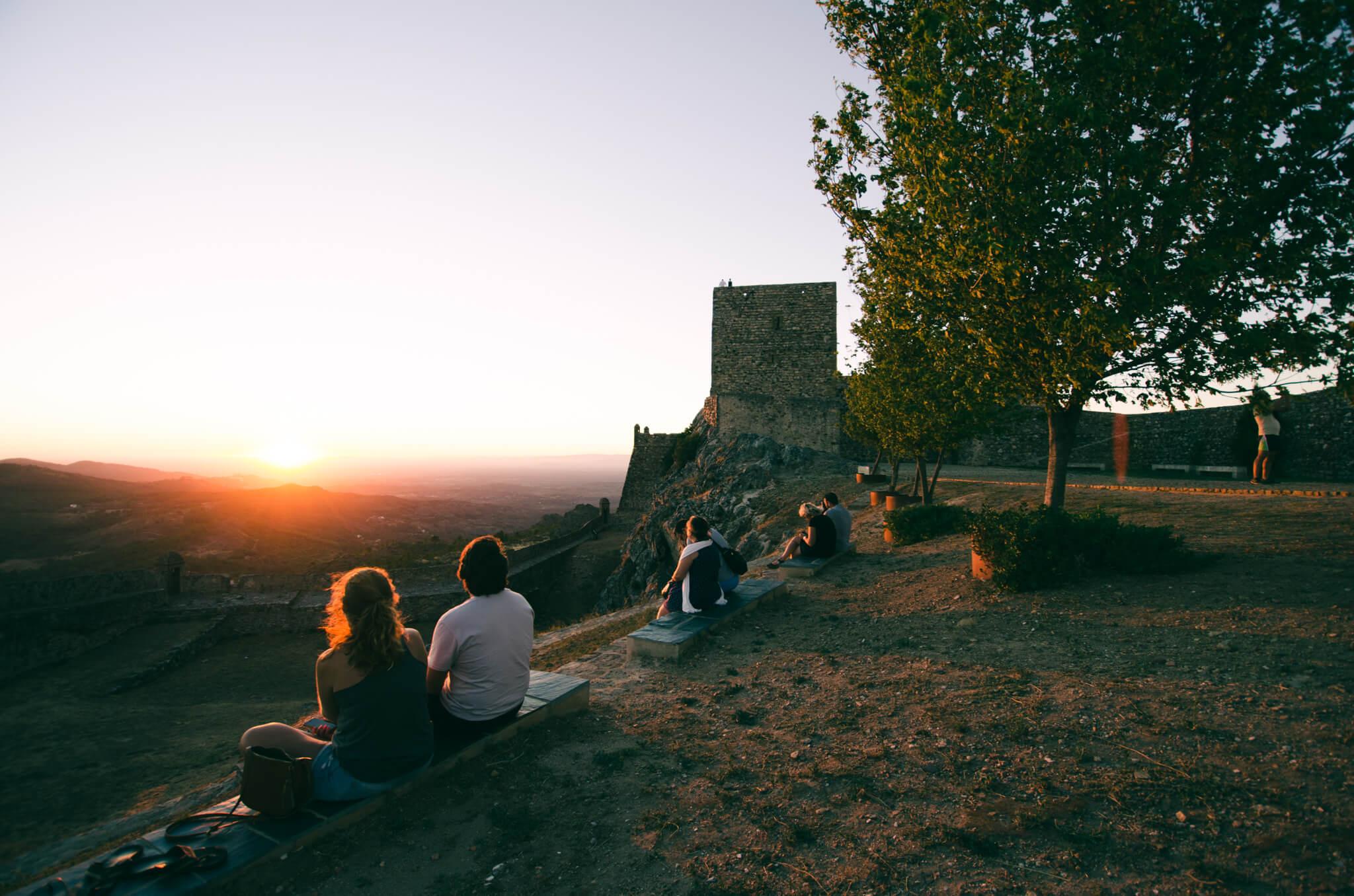 sunset-on-a-castle-breathe-portugal.jpg