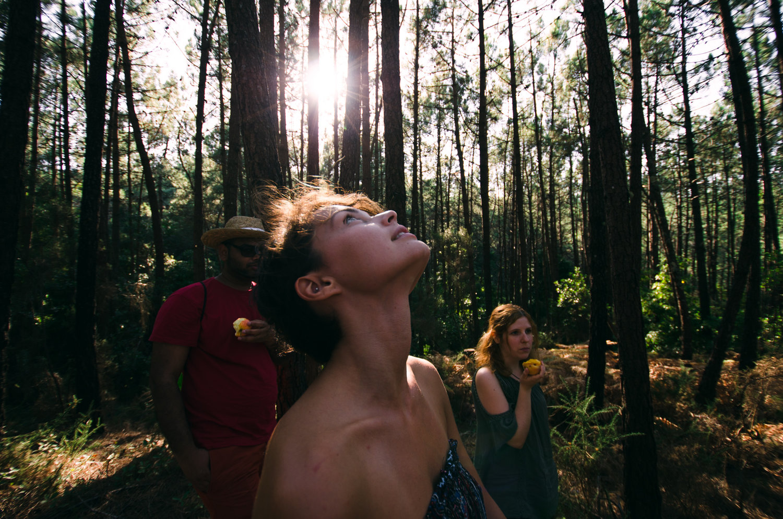 feeling-amazed-in-the-forest-breathe-portugal.jpg