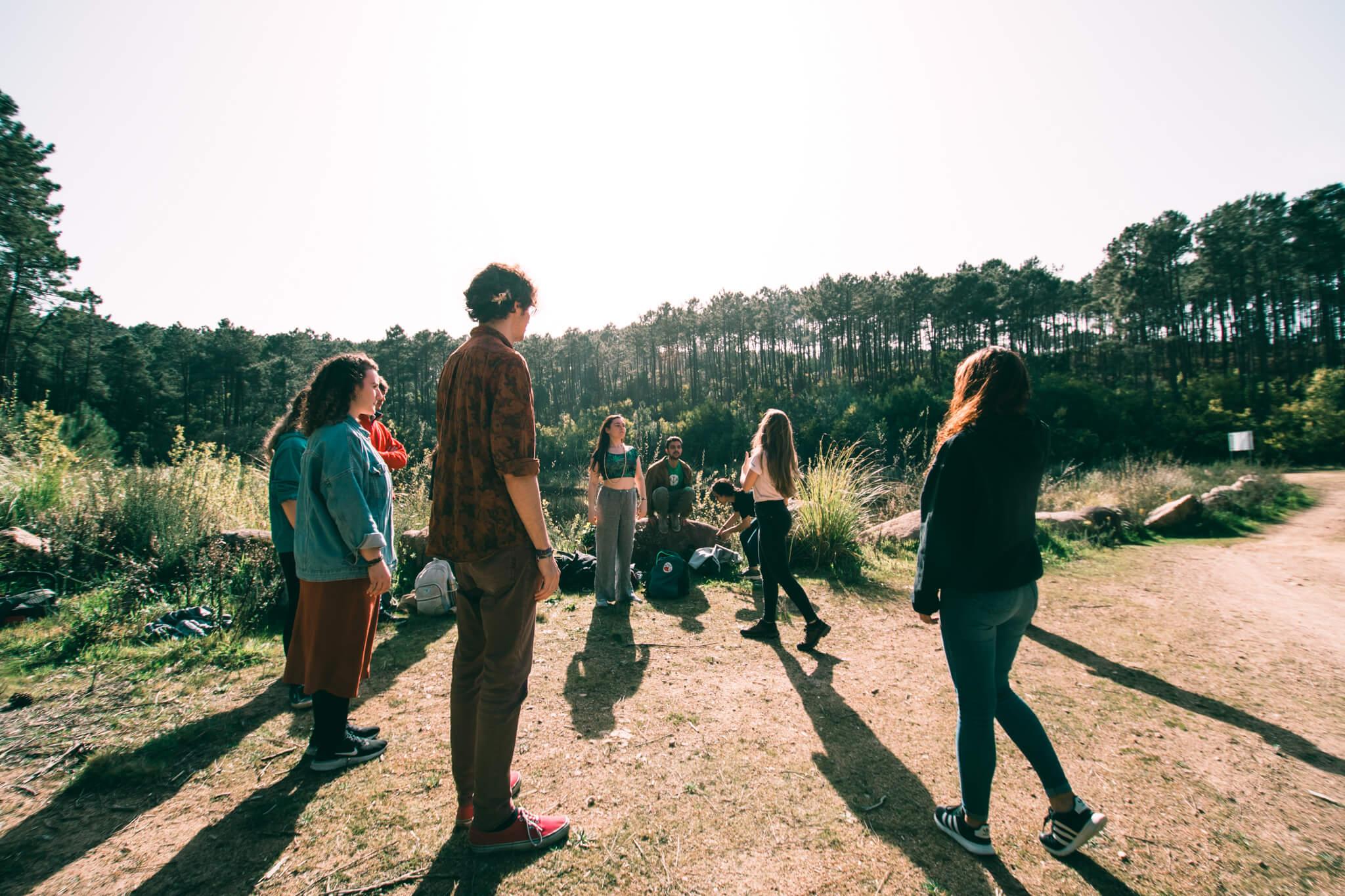 sintra-forest-circle-breathe-portugal.jpg