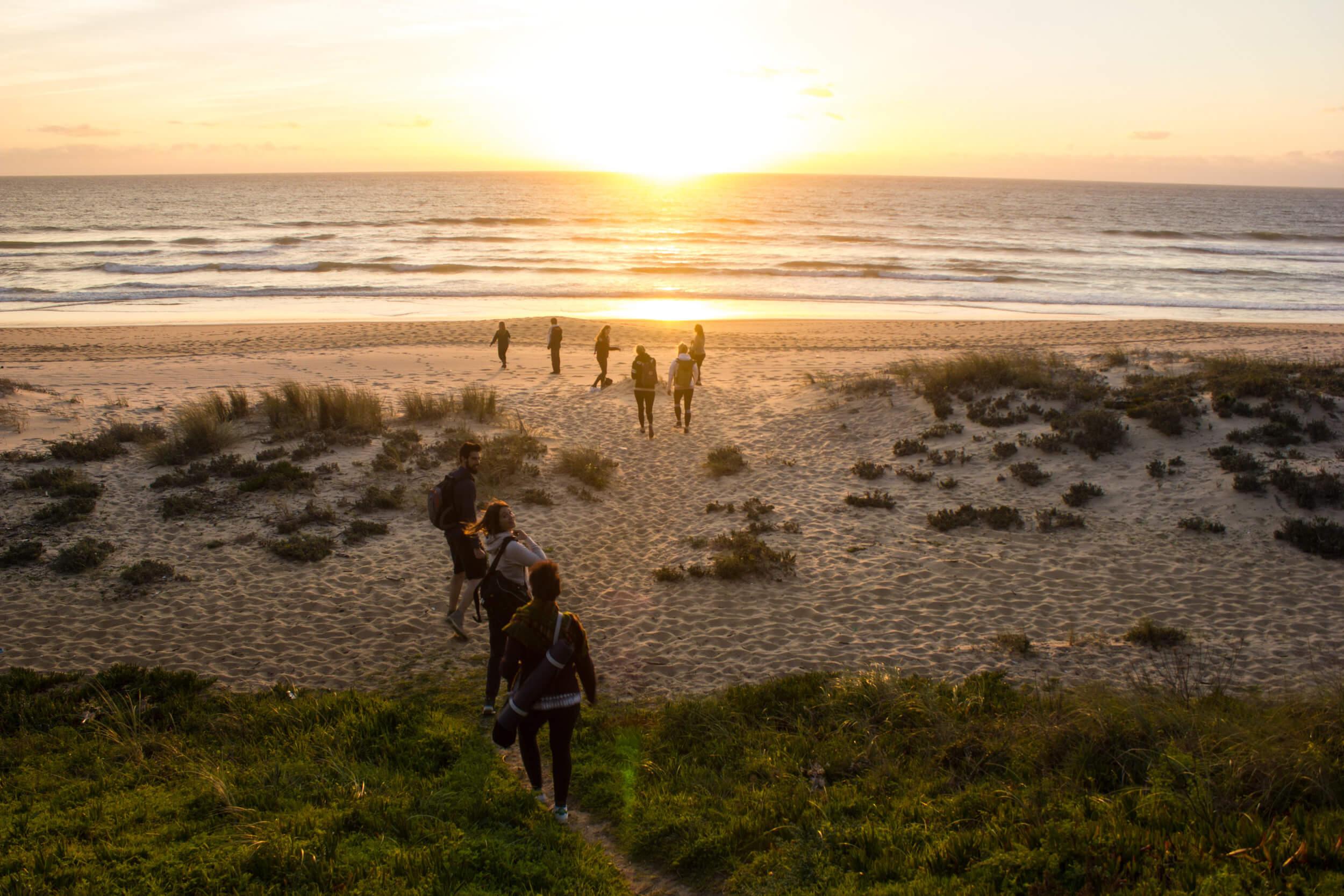 sunset-ocean-beach-breathe-portugal.jpg