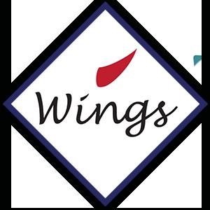 Wings_logo.png