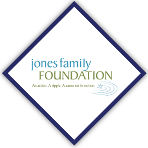 JonesFoundation.png