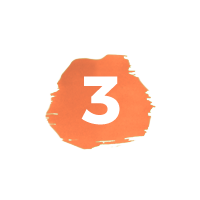 3.png