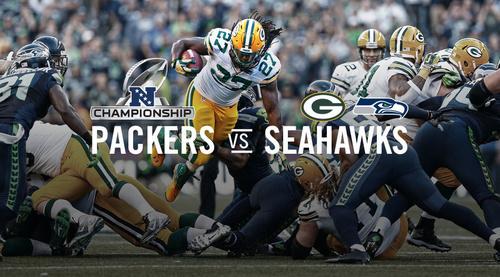 Packer-vs-Seahawks.jpg
