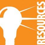 resources-icon