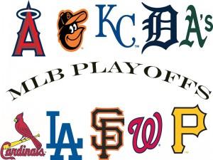 mlb-playoffs-logo