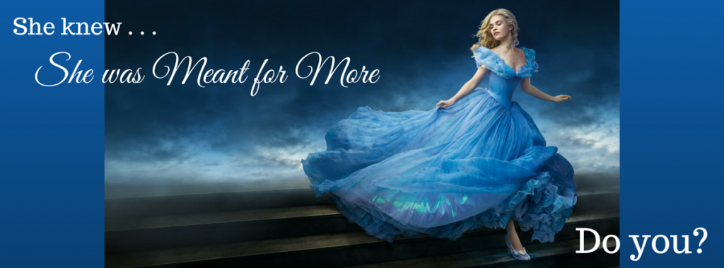 Cinderella-meant-for-more