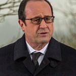 Sarre-Union_allocution_François_Hollande_profanation_cimetière_juif_17_février_2015_(cropped)