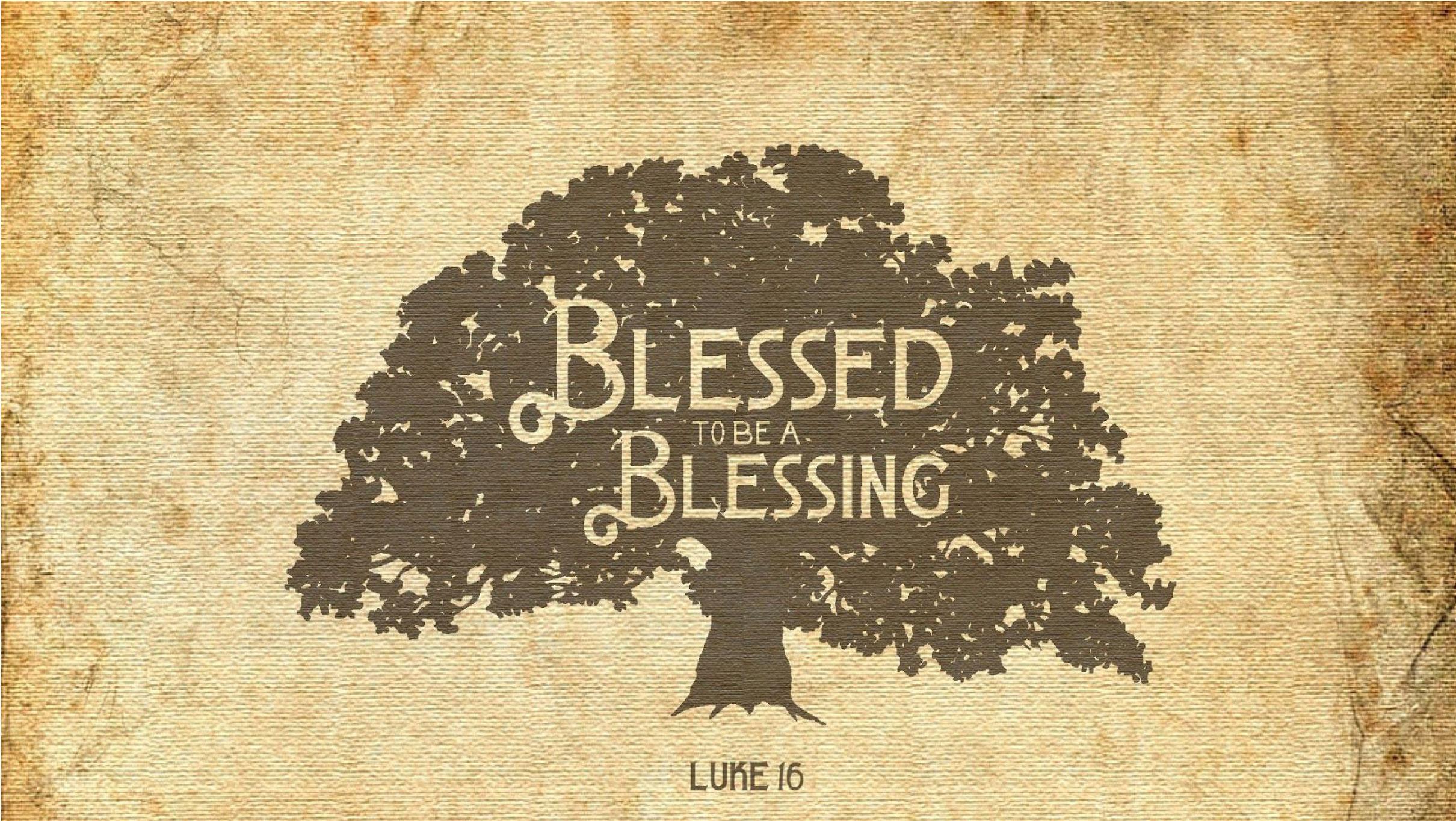 BlessingWorkbook-1.jpg