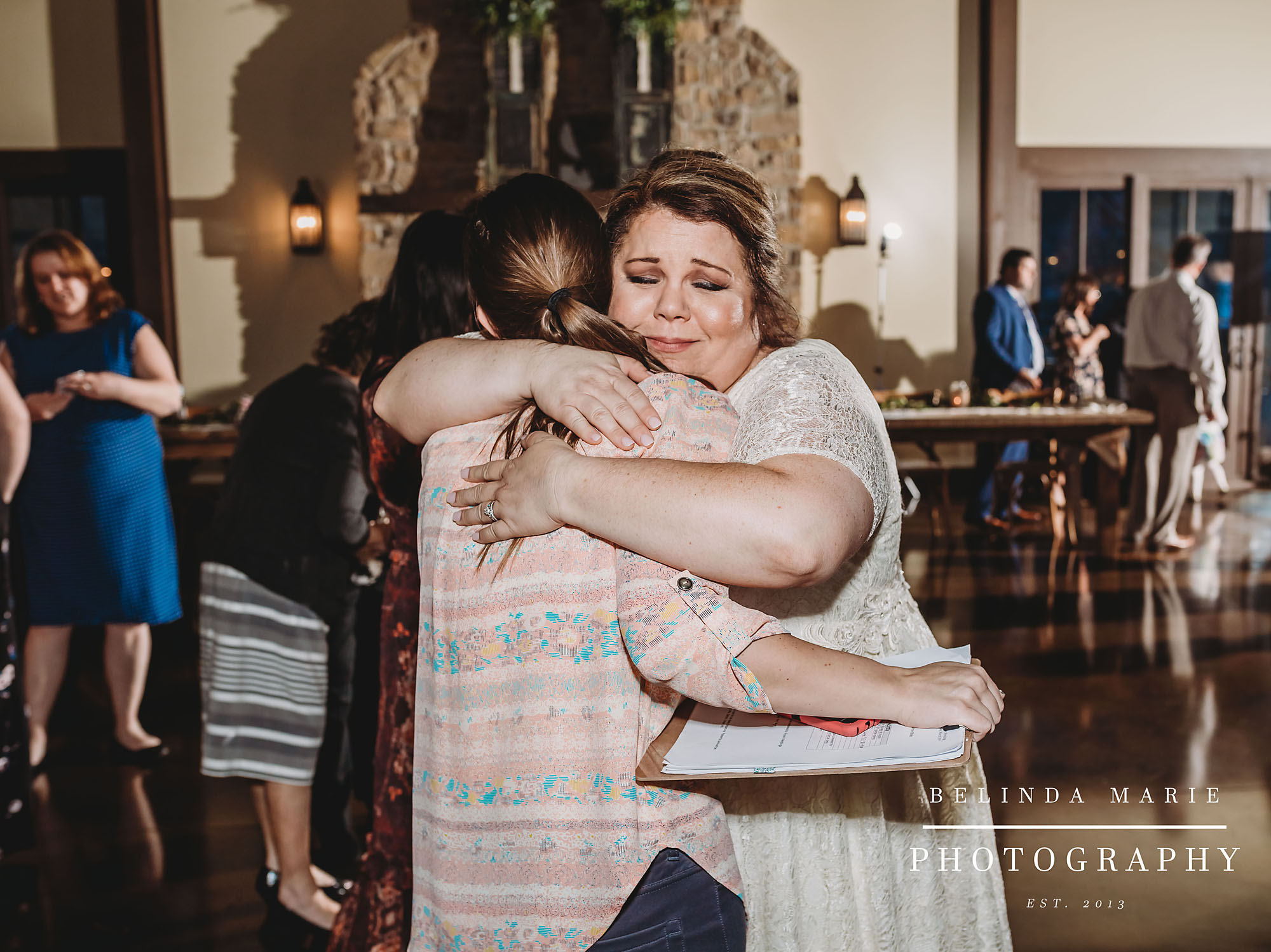 """Bride - """"Audrey and her team are absolutely Aaaa-mazing! I would by no means been able to have a simply gorgeous ceremony and reception without them!! Audrey is incredibly easy to work with, takes care of all the details, and remains calm throughout the entire process! :D :D :D""""— Monica, 2019"""