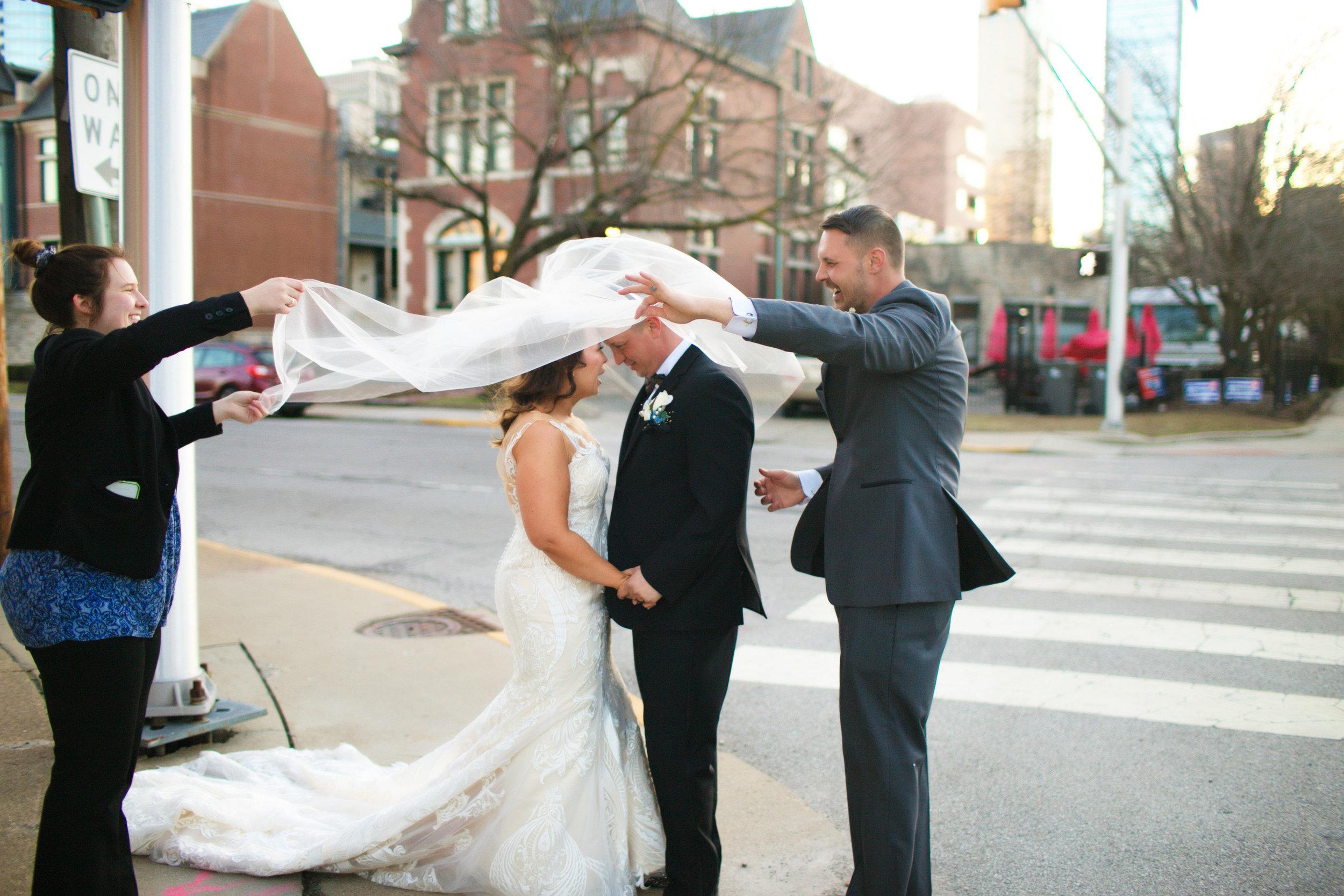 BridalParty-129.jpg