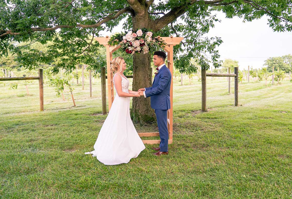 EmmaMales_Indianapolisweddingphotography_vinyardelopement-21.jpg