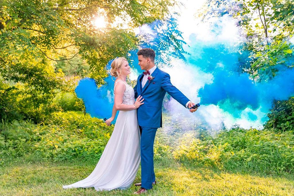 EmmaMales_Indianapolisweddingphotography_vinyardelopement-33.jpg