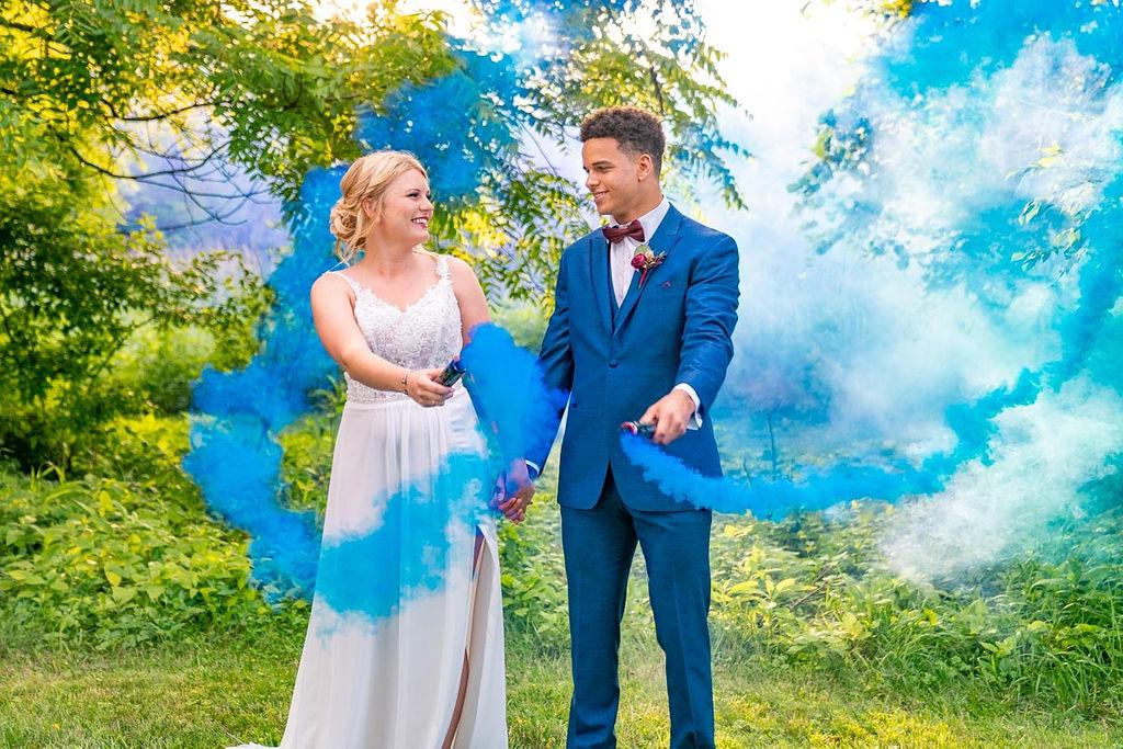 EmmaMales_Indianapolisweddingphotography_vinyardelopement-35.jpg