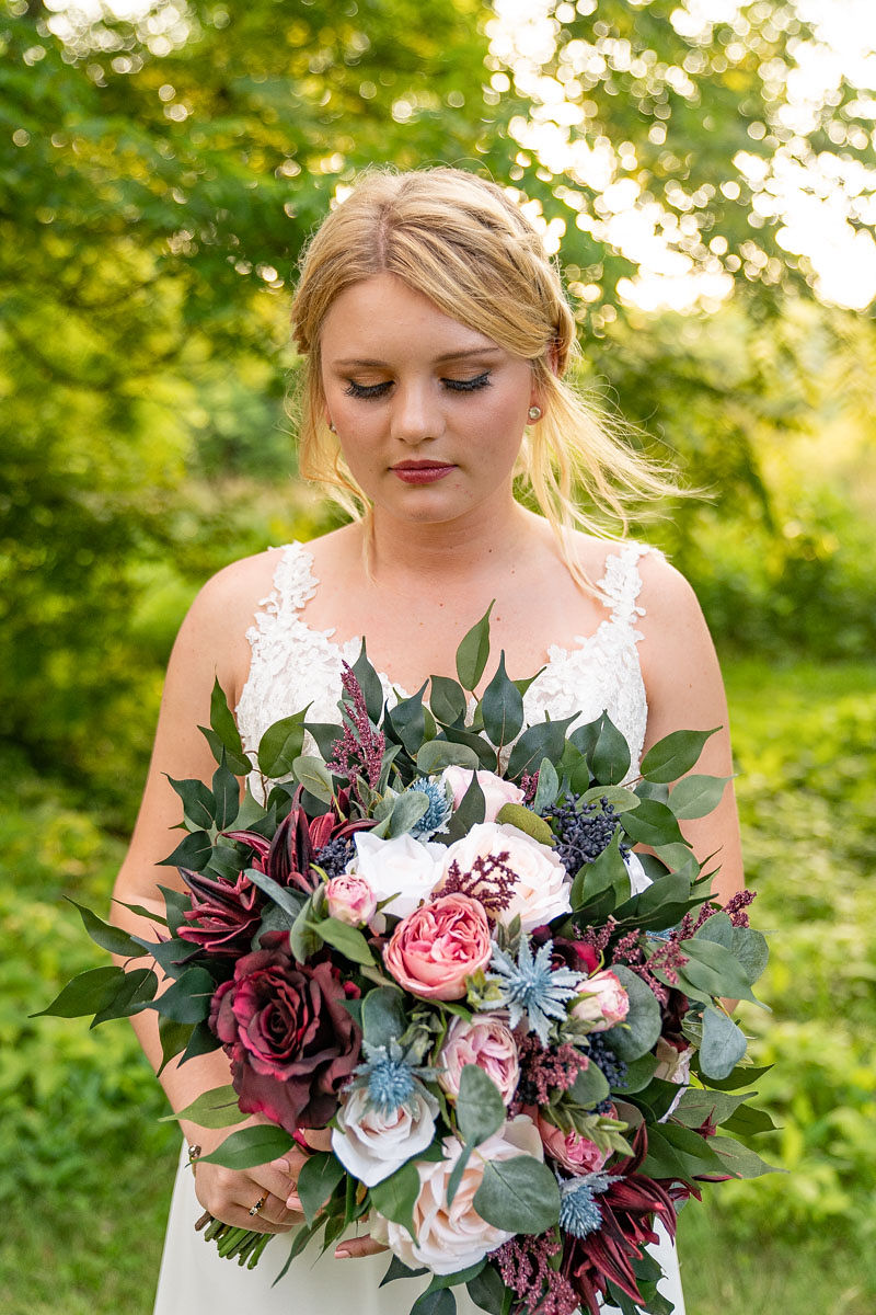 EmmaMales_Indianapolisweddingphotography_vinyardelopement-38.jpg
