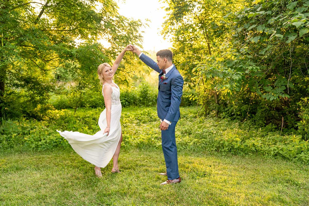 EmmaMales_Indianapolisweddingphotography_vinyardelopement-43.jpg