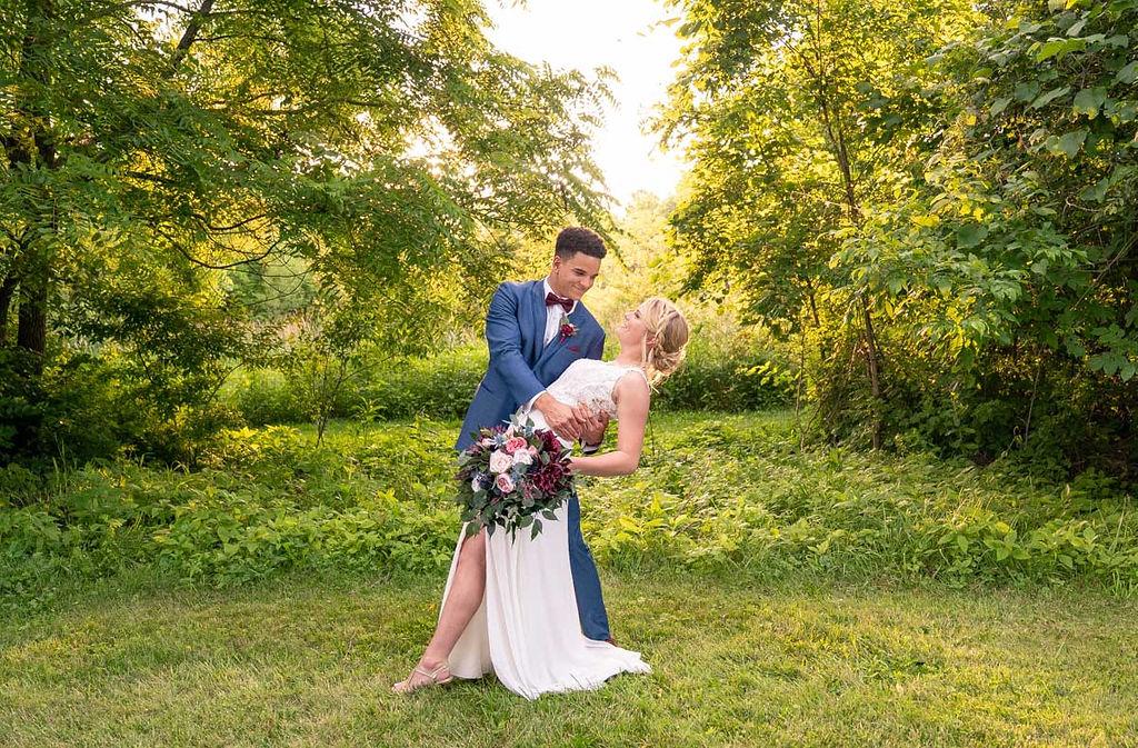 EmmaMales_Indianapolisweddingphotography_vinyardelopement-44.jpg