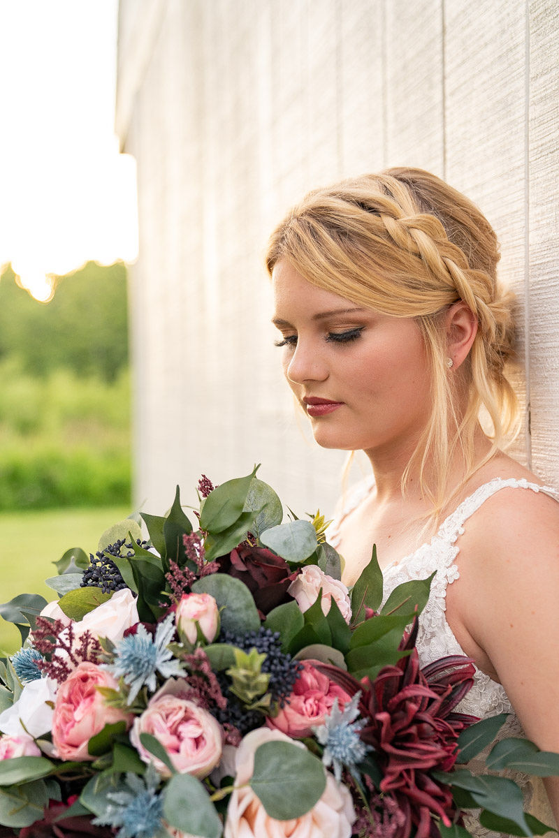 EmmaMales_Indianapolisweddingphotography_vinyardelopement-47.jpg