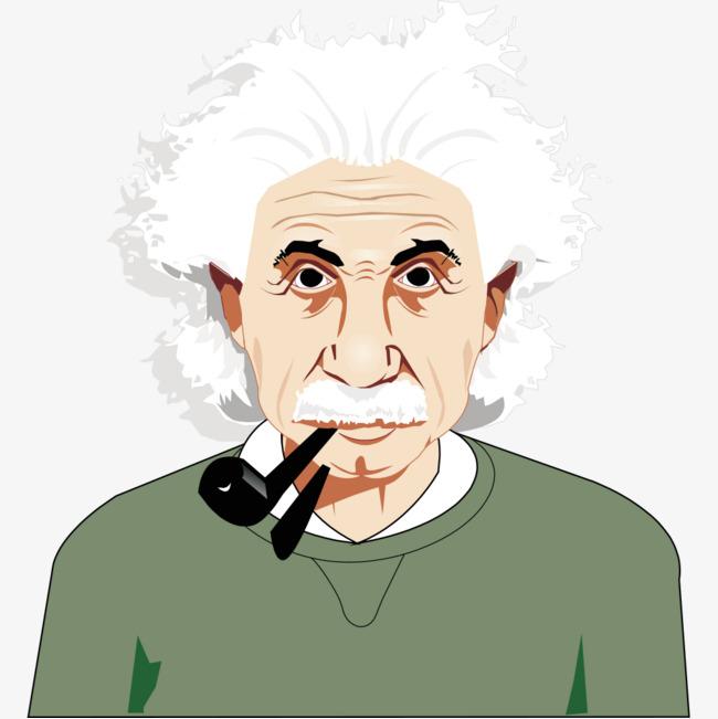 """Onze grote vriend Albert Einstein zei het eigenlijk al: - """"Alles is energie. Meer is er niet. Match de frequentie/vibratie van de realiteit die je wil en je zult die realiteit krijgen. Het kan niet anders dan op deze wijze. Dit is niet filosofie, dit is natuurkunde."""""""