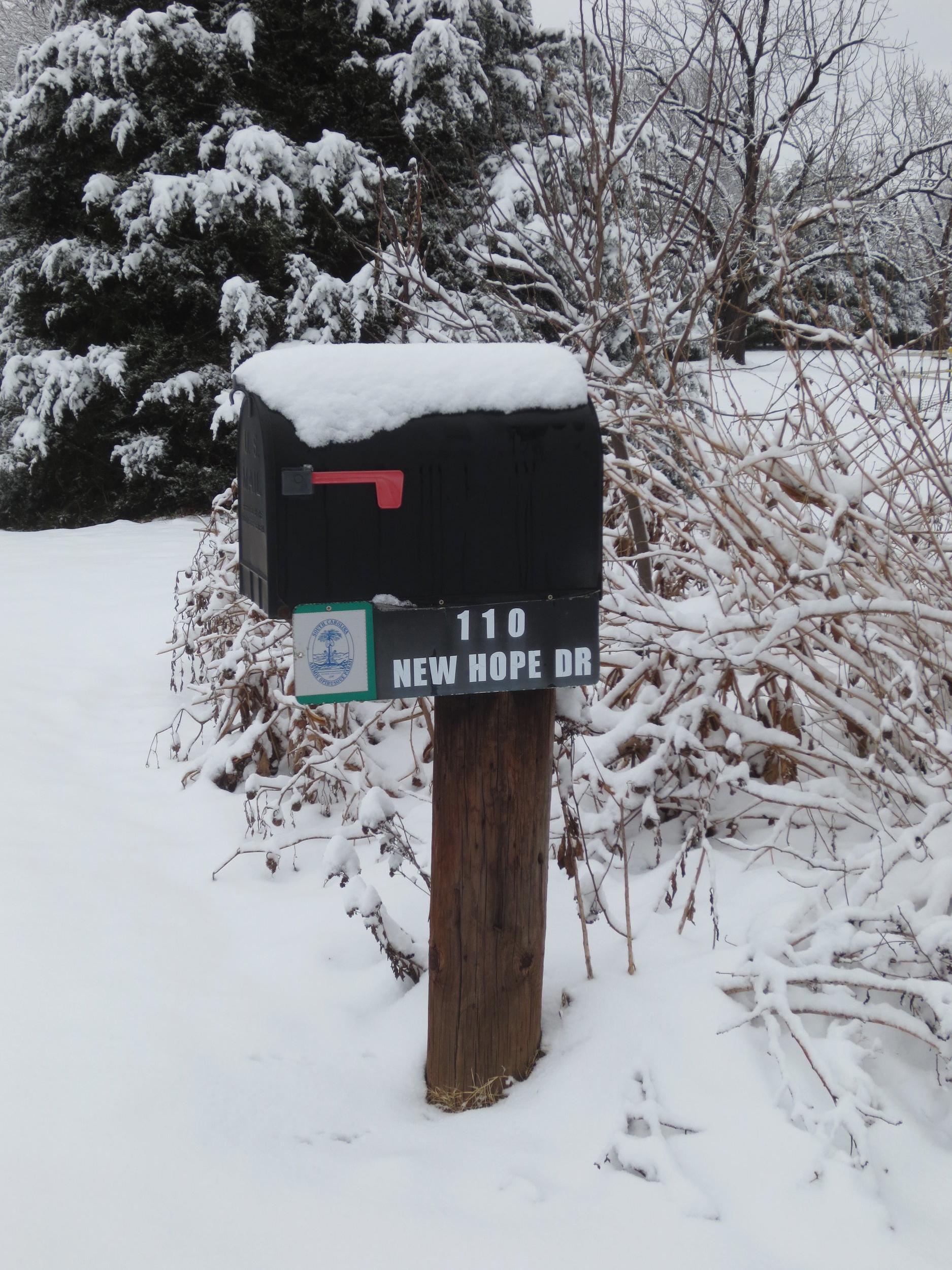 Mailbox in snow.JPG