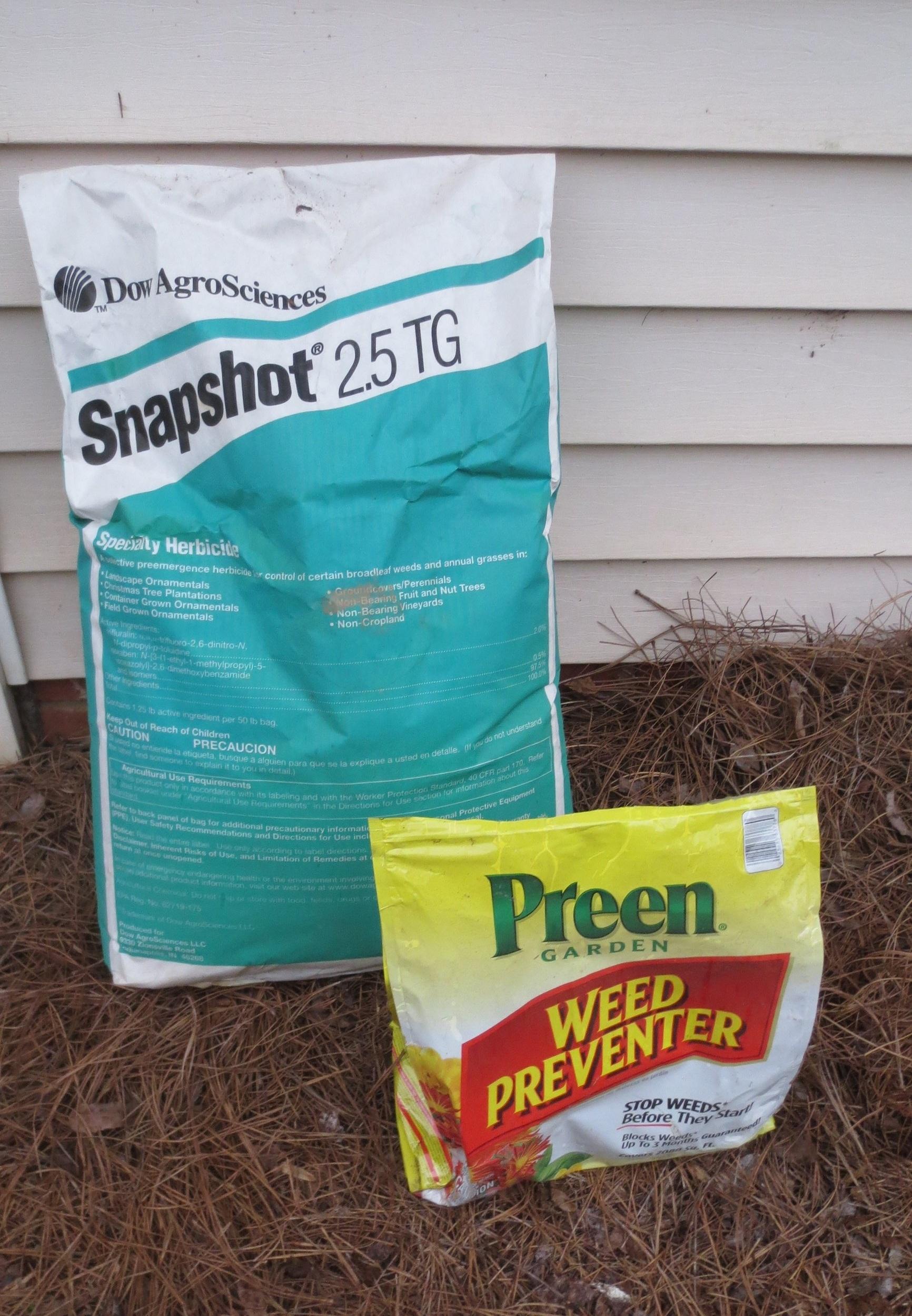weed preventing herbicides.JPG