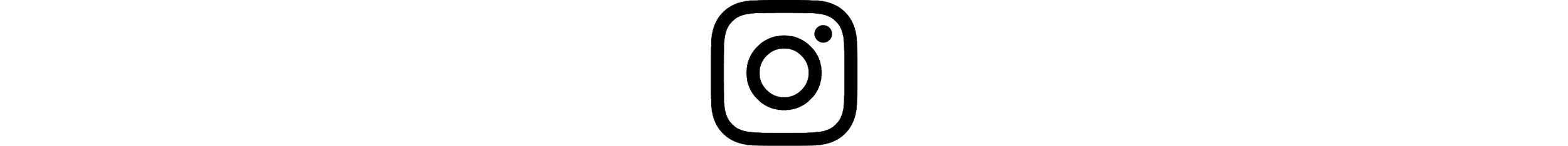 Instagram glyph logo.png