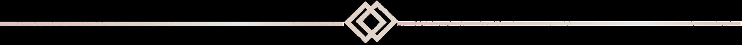 gradient divider-01-01.png