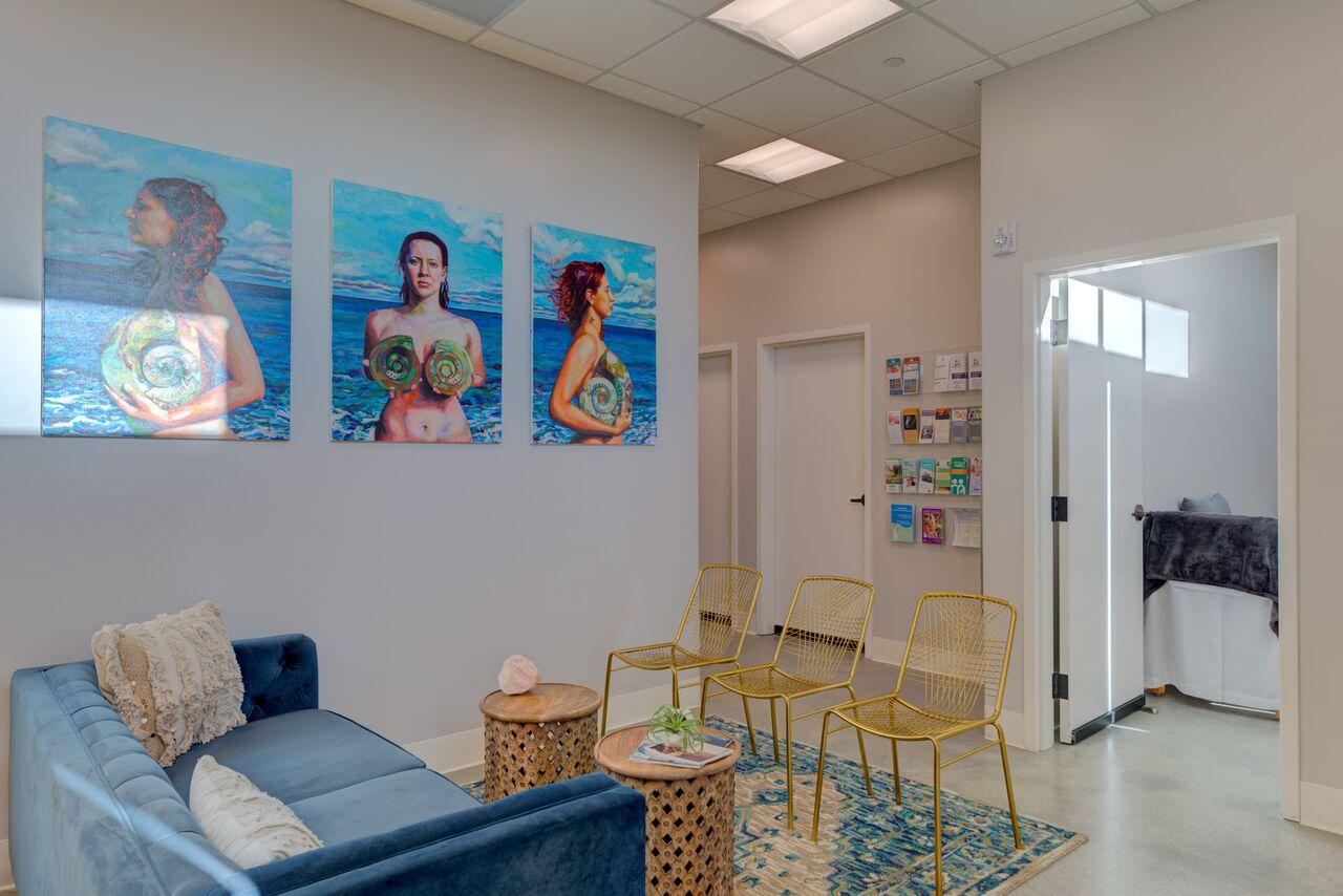 Monterey Birth Center - Web Resolution (4 of 44)_preview.jpg