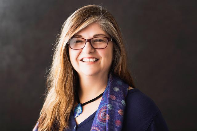 Heather Schwarz Midwife Monterey Birth & Wellness Center..jpeg