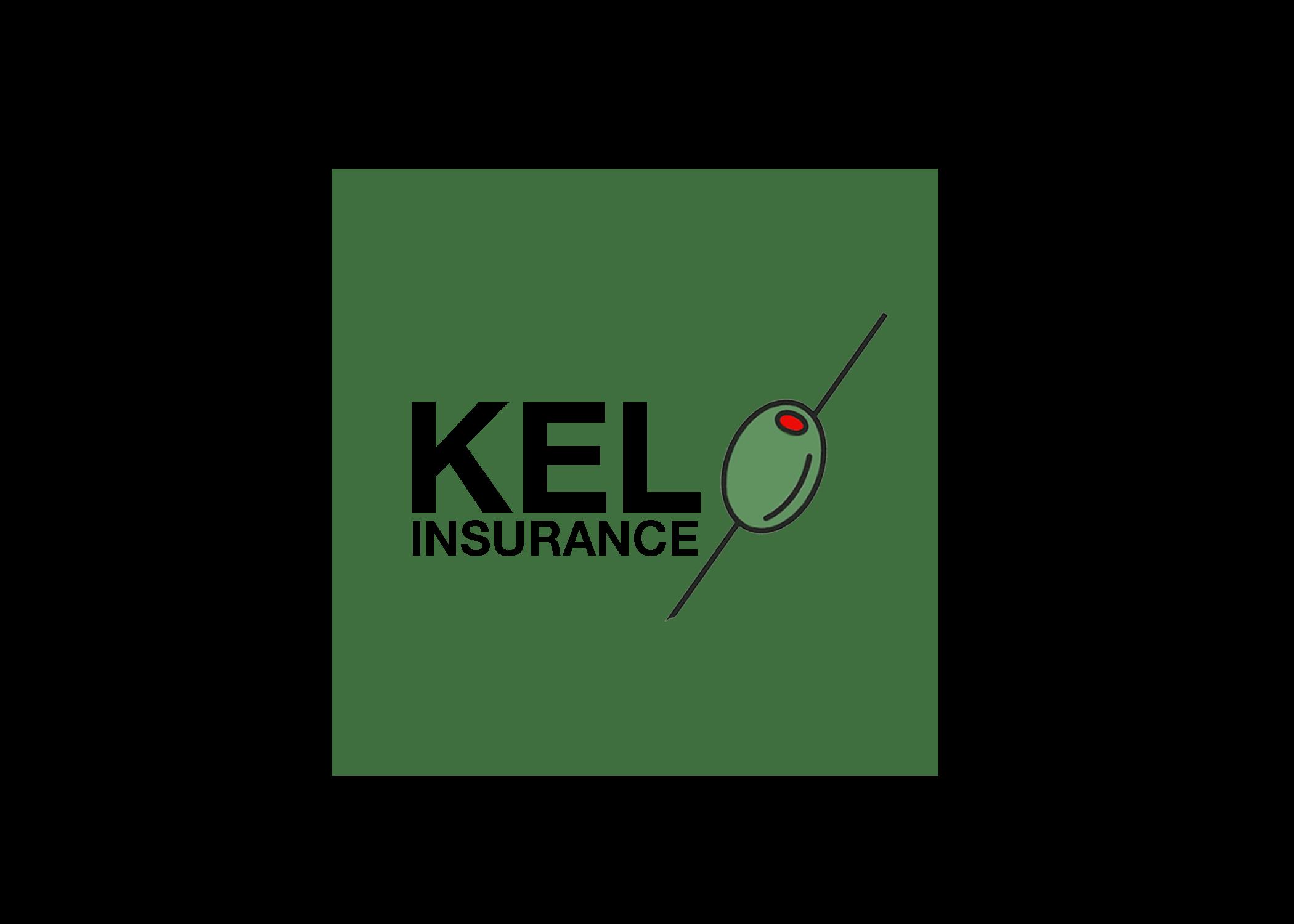 KEL CIRCLE LOGO-Recovered.png