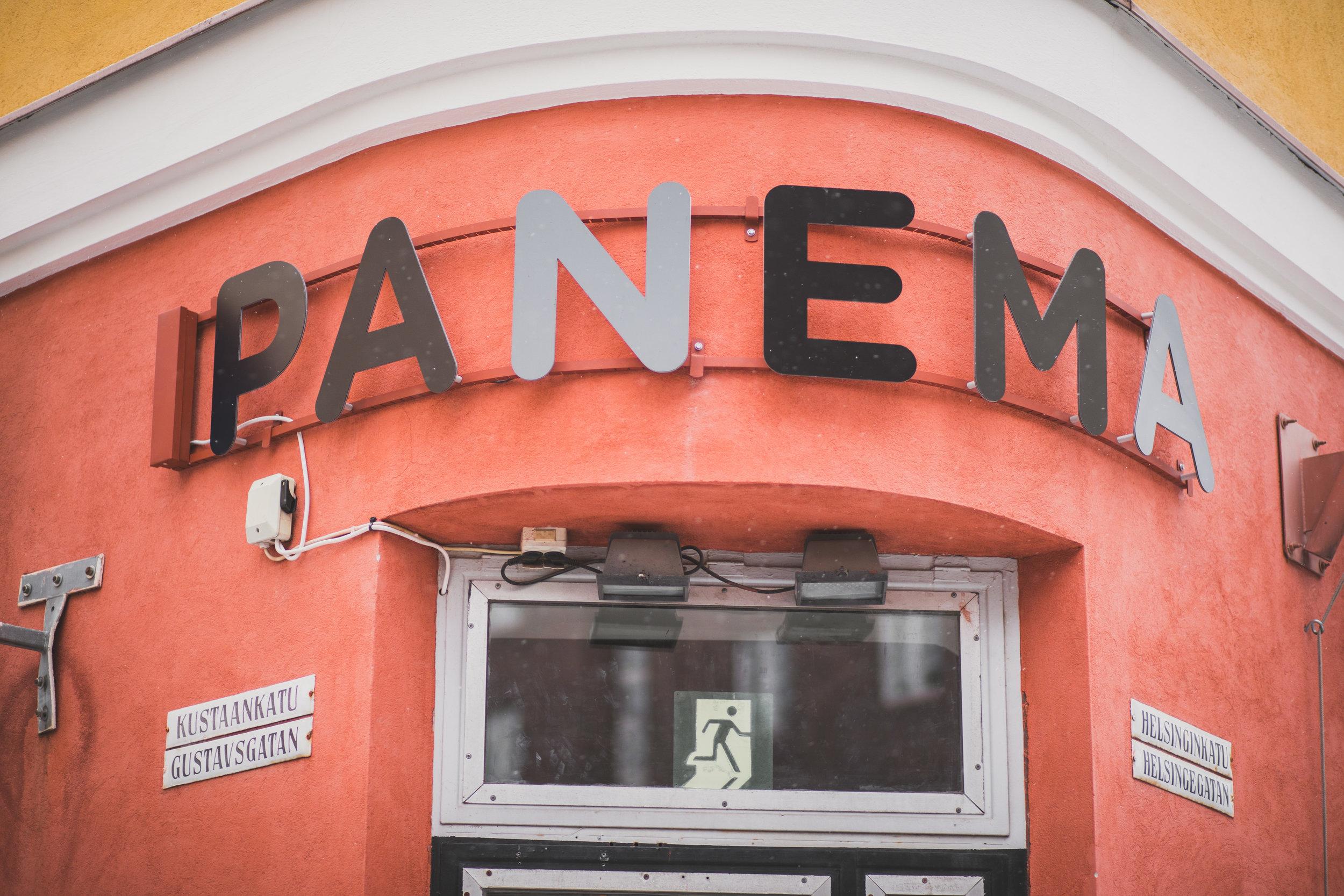 panema friends&family-5.jpg