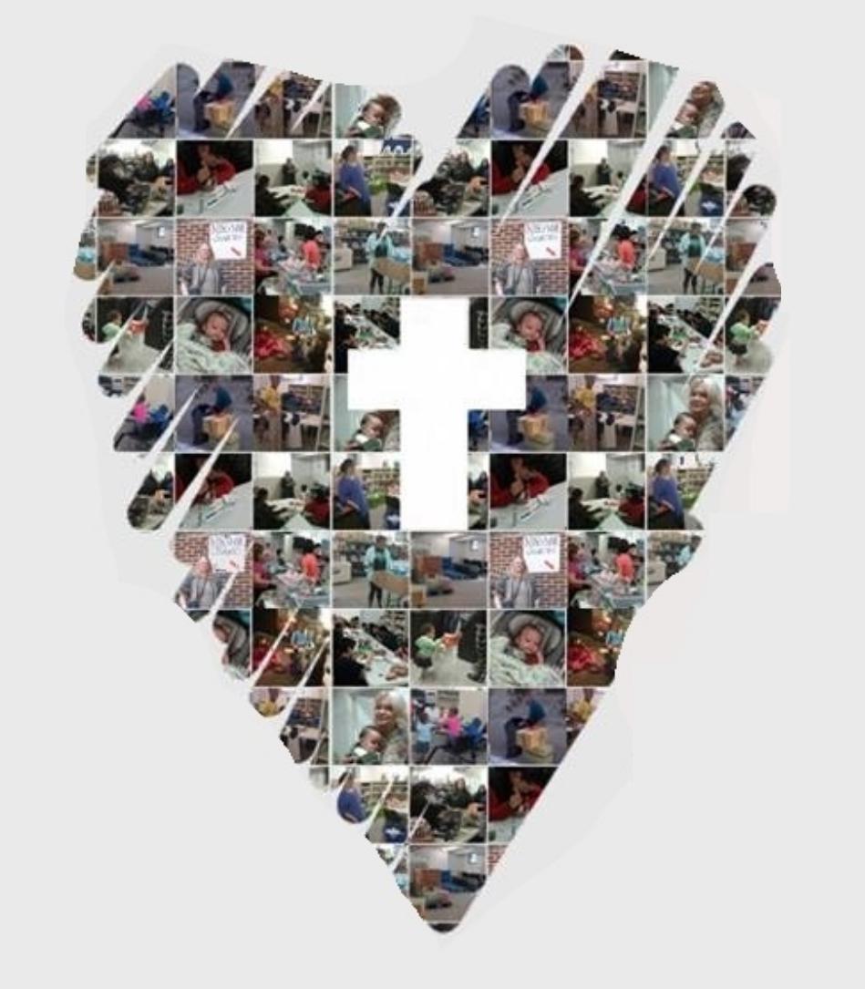 IJN-Heart-2015-F.jpg