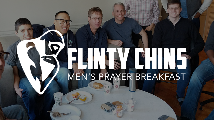 Join the men of RH for a bi-weekly will prayer breakfast. There's generally bagels and coffee served, and always prayer.   Visit FB to see our upcoming events.