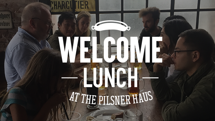 Getting to know new people at a new church can sometimes be a challenge. These low key lunches are a great way to meet Pastor Tony and other leaders of the church.    Visit FB to see our upcoming events.