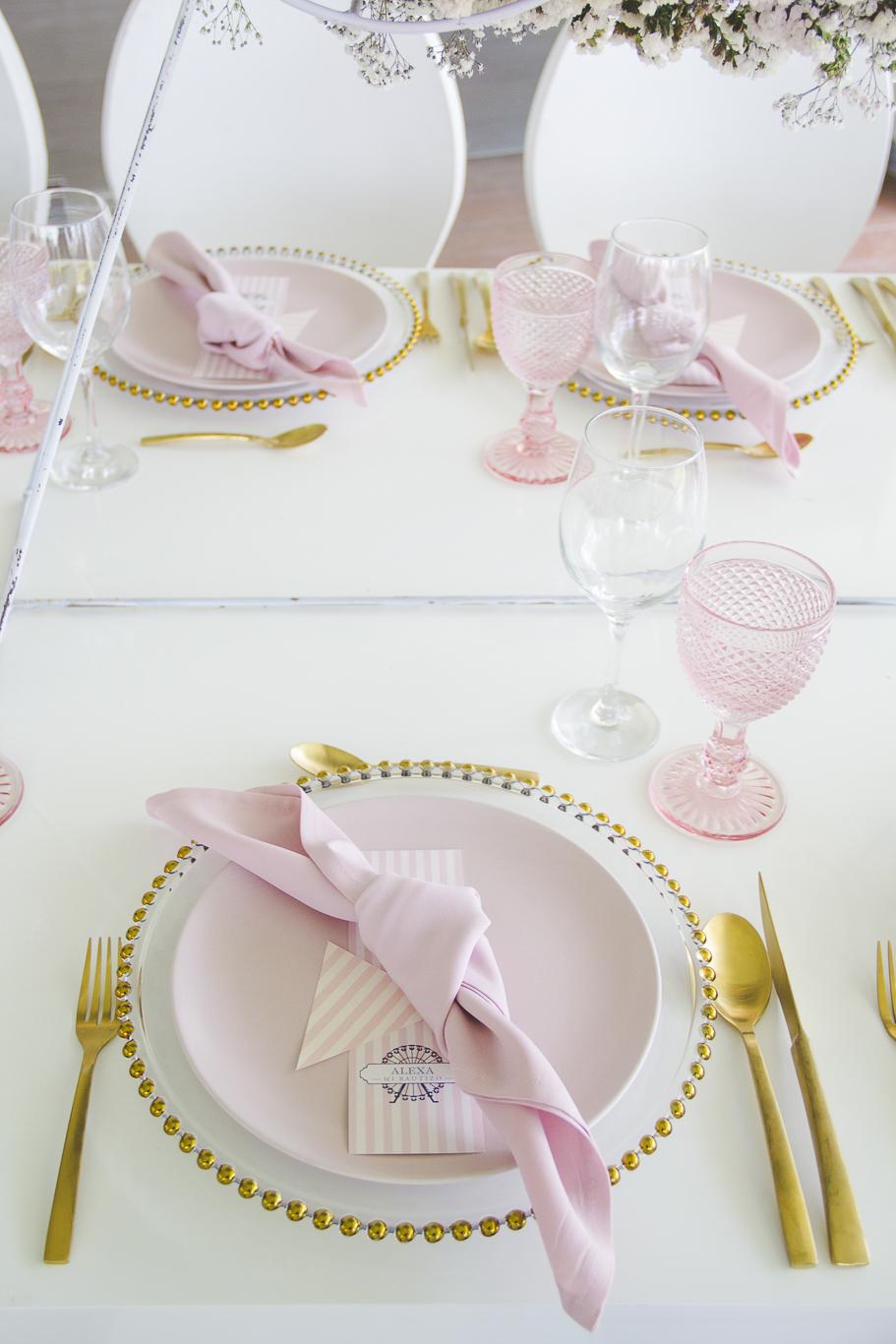 mgb-pink-8.jpg