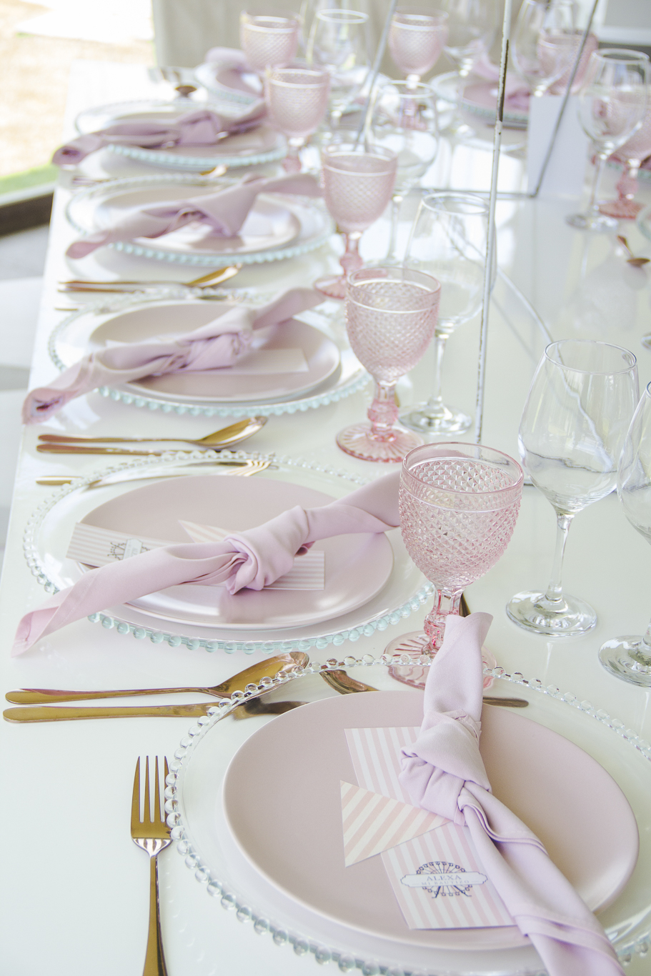 mgb-pink-3.jpg